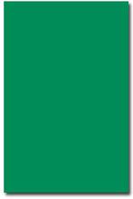 Pollen Brevpapper A4 - 50 st - Skog grön