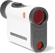 Pinmaster Ii Rangefinder - Gray