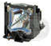 Lampa PT-AE 4000