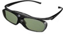 D5 3D Glasses