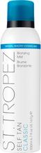 Köp St. Tropez Self Tan Bronzing Mist, 200ml St. Tropez Brun utan sol fraktfritt