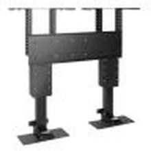 DL-45 Pop-up TV-lift