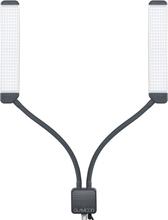 Glamcor ELITE X Led Light Kit