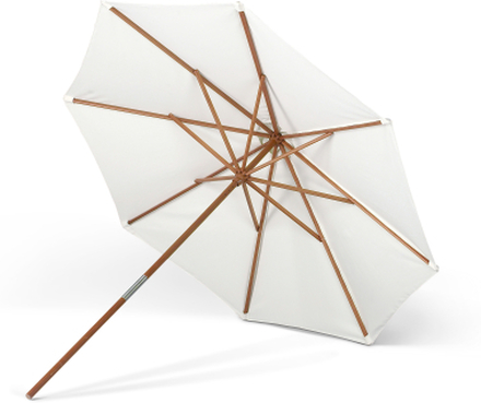 Messina parasoll D270 cm