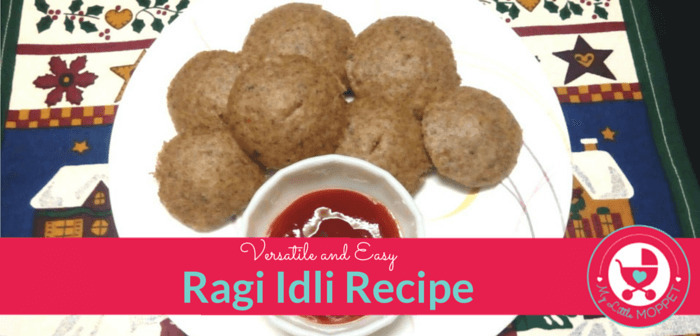 Rice idli recipe in hindi