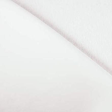 Plastad Frotté - 150 cm