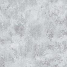 DUTCH WALLCOVERINGS Tapet betong grå