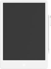 """Xiaomi Mijia 10"""" LCD Piirtolevy"""