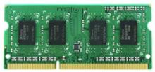 Synology 4GB DDR3 RAM
