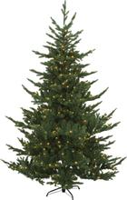 Star Trading Julgran Brekstad LED 608-55
