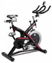 BH Fitness Spinningcykel SB2.6, BH Fitness Spinningcyklar