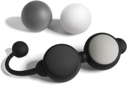 Fifty Shades of Grey - Kegel Balls Set