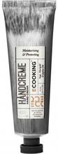 Ecooking Moisturising & Protecting Hand Cream 75 ml
