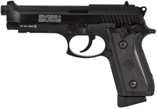 Swiss Arms SA P92 CO2 4,5mm