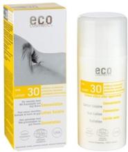 Eco Cosmetics Sollotion SPF 30, 100 ml