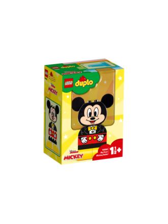 DUPLO 10898 Min første Mickey-model - Proshop