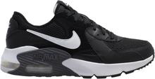 Nike WMNS Air Max Excee (Damen) Größe 38,5 - US 7,5