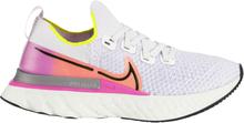 Nike React Infinity Run FK (Damen) Größe 41 - US 9,5