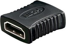 HDMI / HDMI-stik med 19-pins