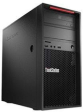 ThinkStation P520c