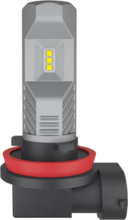 LED lampa OSRAM LEDDRIVING GEN2 13W H8/H11/H16