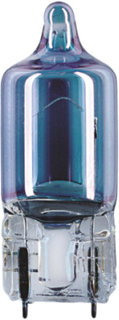 Glødelampe OSRAM COOL BLUE INTENSE 12V W5W 5W
