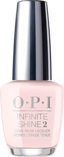 Kjøp OPI Infinite Shine Lisbon Wants Moor OPI, Lisbon Wants Moor OPI 15 ml OPI Neglelakk Fri frakt