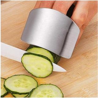 Gave Køkken kniv beskytter (1 stk gave pr. ordre)