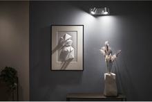 Philips Spotlight Hue Argenta White and Color 2x5,7W Alu