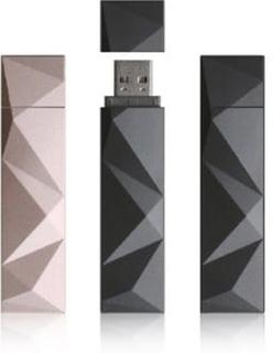 Odtwarzacz MP3 Cowon Odtwarzacz mp3 iAudio U7 32GB czarny-Cowon iAudio U7 32GB czarny MP3