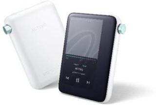 Odtwarzacz MP3 iriver Odtwarzacz MP3 Activo CT10 16GB-Iriver Activo CT10 by Astell&kern