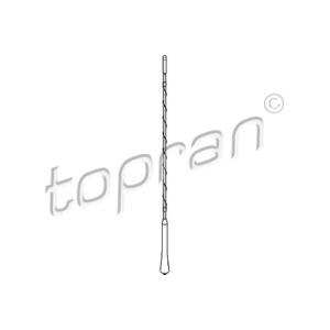 TecDoc-100695