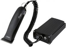 Wahl Avalon - Nimh batteripakke