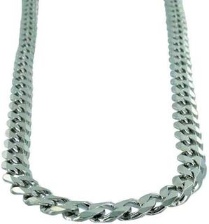 Halsband   hänge från Misterbling — FASHN.se 7473bc82ca2a7