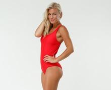 Embla Swimsuit