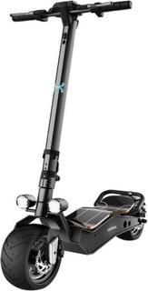 Elektrisk sparkesykkel Bongo Serie Z 800W Urban 25 km/t