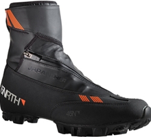 45Nrth Japanther MTN 2-Bolt Cycling Shoe