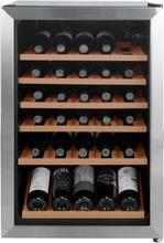 Cavin Polar Collection 50 Fristående Vinkyl, 29 flaskor