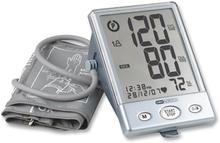 OBH Nordica Blood Pressure Monitor