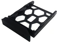 Synology Disk Tray Type D8