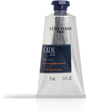 Loccitane cade aftershave balm