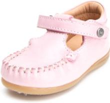 7a8ffb3d bellybutton Girls Sko rosa - rosa/pink - Gr.22 - Pige