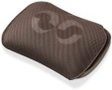 Beurer Massage pillow MG147