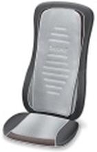 Beurer Massage MG300 XL Black