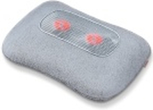 Beurer Shiatsu massage & heating pillow