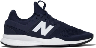 New Balance MS247EN Sneakers - Navy