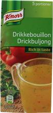 Knorr Drickbuljong 20 g