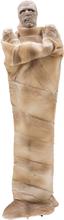 Stor Mumie Figur med Lyd, Lys og Bevegelse 162 cm