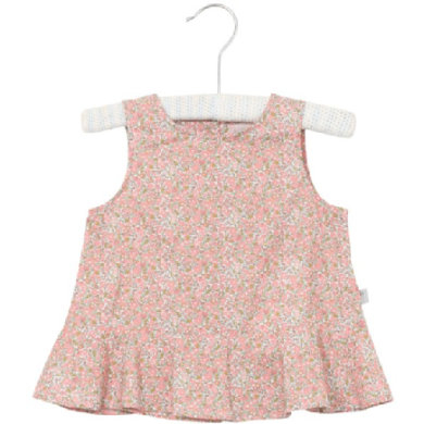 Wheat Top Merle rosa - Pige - pinkorblue