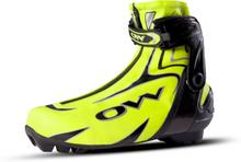 Oneway Premio 10 Skate -monot - Loppuunmyynti